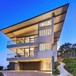 Umdloti Beach House